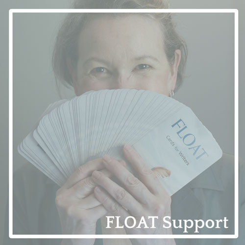 FLOAT Support